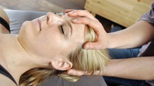 Chronische Schmerzen - was dahinter steckt