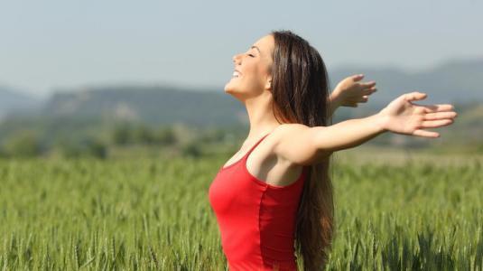 Asthma - die wichtigsten Fakten