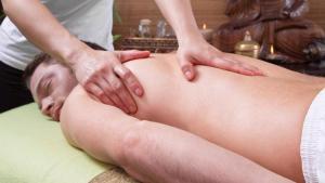 Fibromyalgie – die Therapie