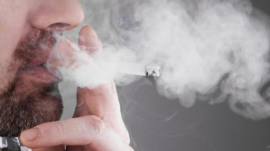 COPD - die 10 wichtigsten Fakten