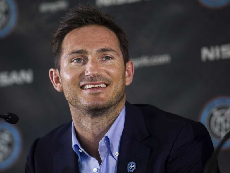 Frank-Lampard New York