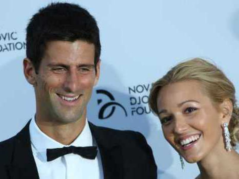 Image result for djokovic now and then