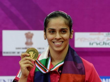 Image result for saina nehwal