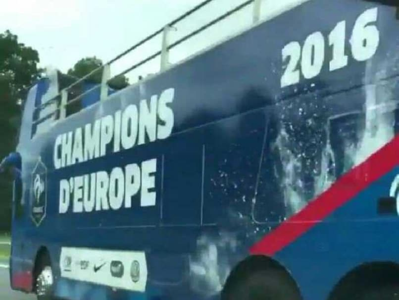 https://i1.wp.com/s.ndtvimg.com/images/content/2016/jul/806/france-team-bus-1007.jpg