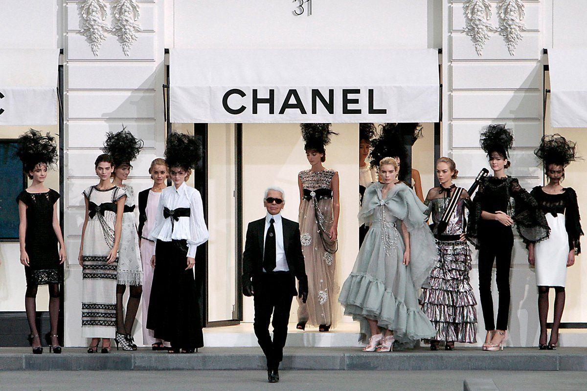 「Karl Lagerfeld」的圖片搜尋結果