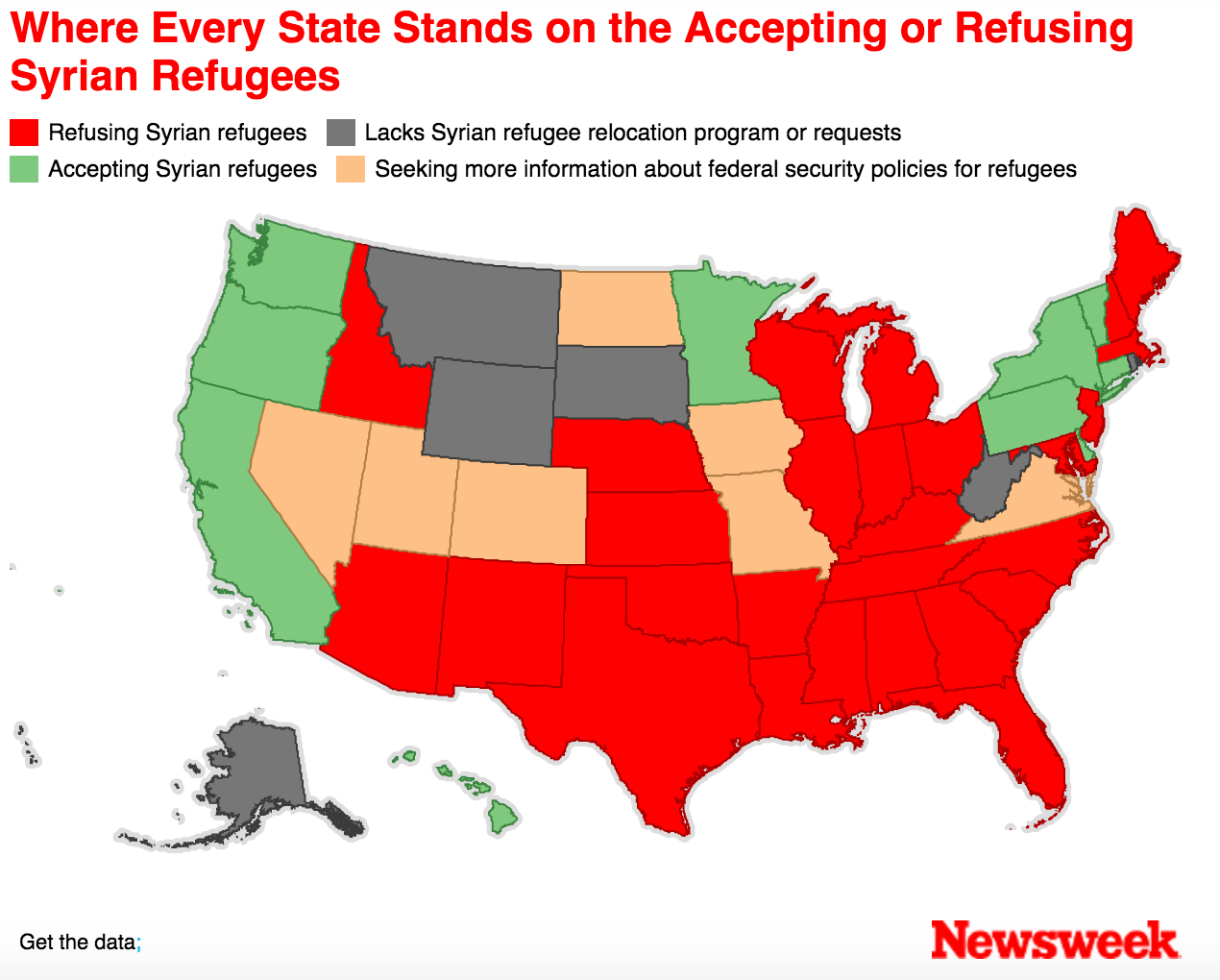 11_17_US_Map_Syrian_Refugees_Complete_01