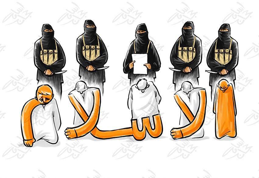 05_14_ISISCartoons_03