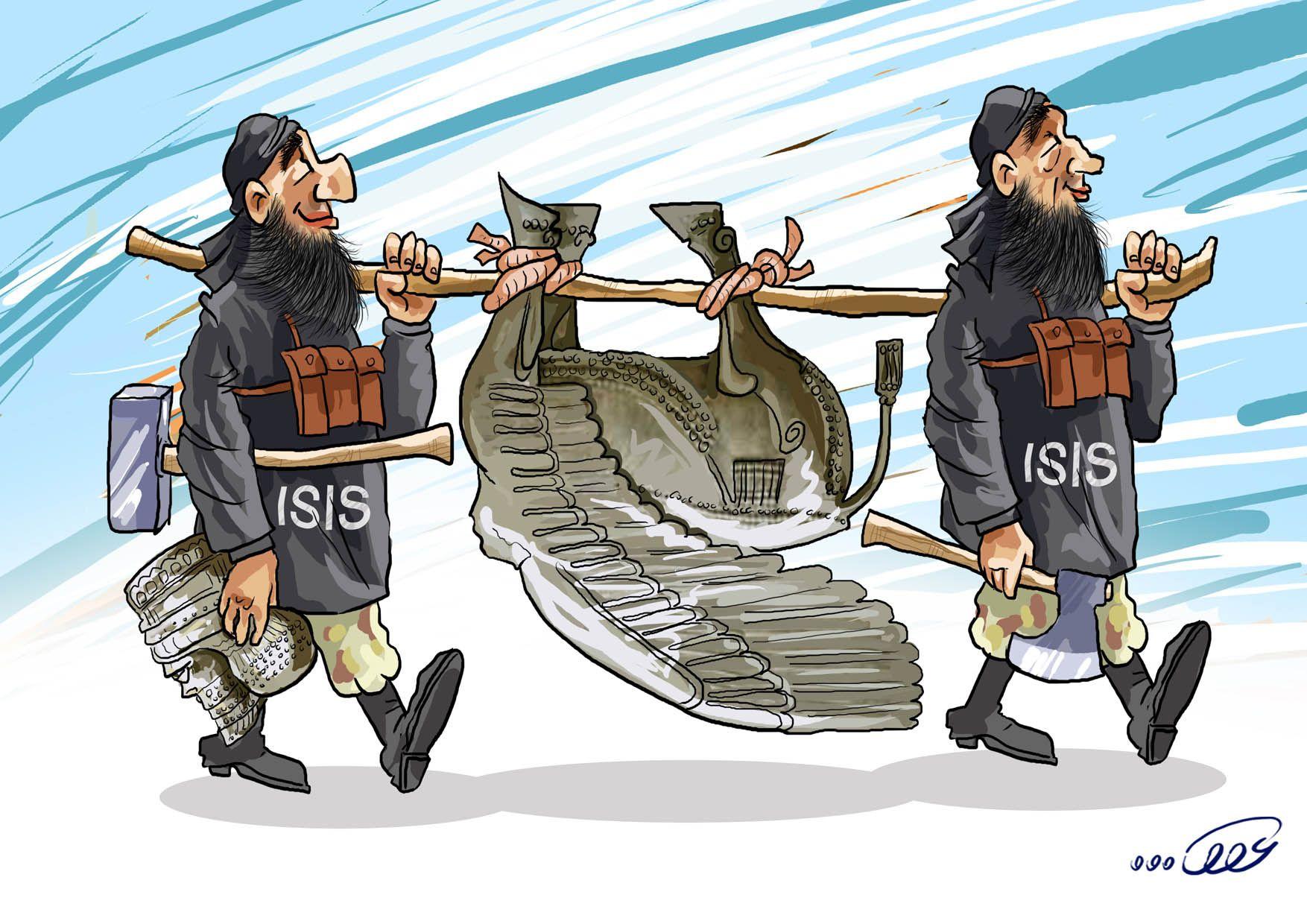 05_14_ISISCartoons_05