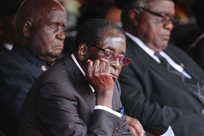 07_24_Mugabe_01