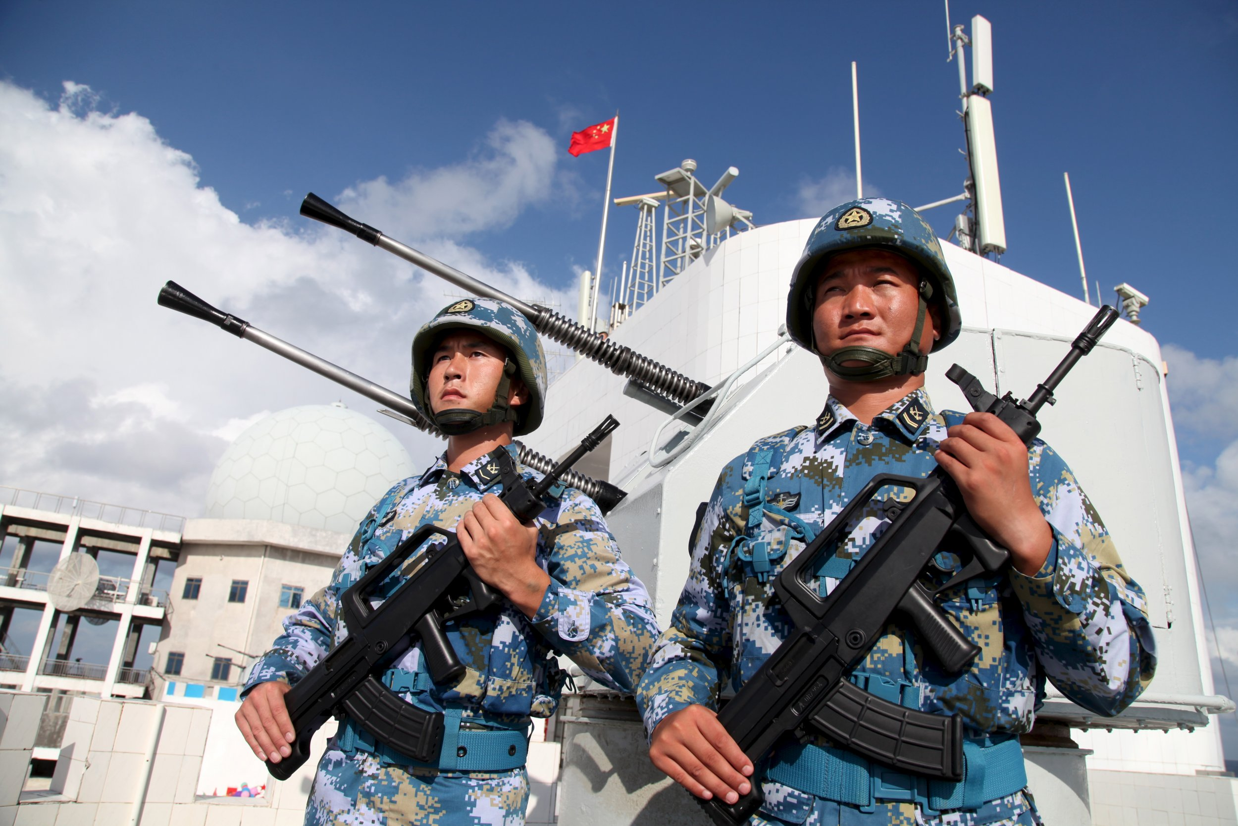 https://i1.wp.com/s.newsweek.com/sites/www.newsweek.com/files/styles/full/public/2016/03/02/philippines-says-china-blocking-access-south-china-sea-atoll..jpg