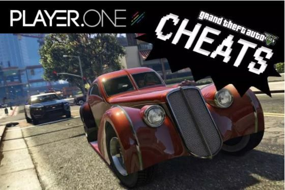 GTA V Cheats Xbox One Infinite Health Weapons Money Cheat And 28 Other Cheat Codes