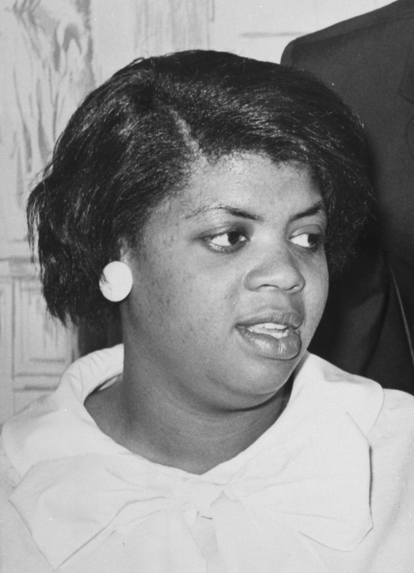 Linda Brown Thompson The Woman Behind Brown V Board Of Education
