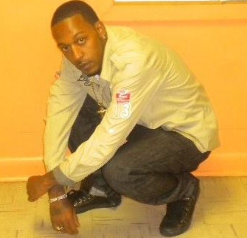 Who Is Saheed Vassell Bipolar Black Man Killed In