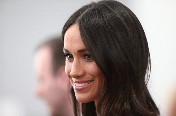 Who Is Thomas Markle Meghan Markles Dad Bails On Royal