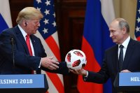https://www.newsweek.com/adidas-soccer-ball-transmitter-chip-putin-1042734