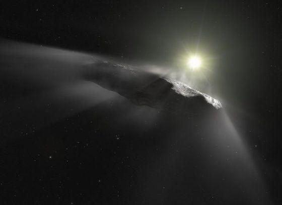 Artist_impression_of_Oumuamua_node_full_image_2