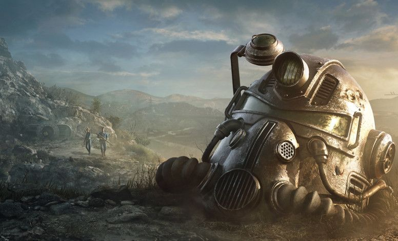 Fallout 76 Patch Notes Latest Update Fixes Duplication