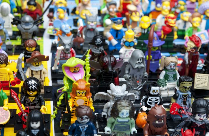 Image result for action figures