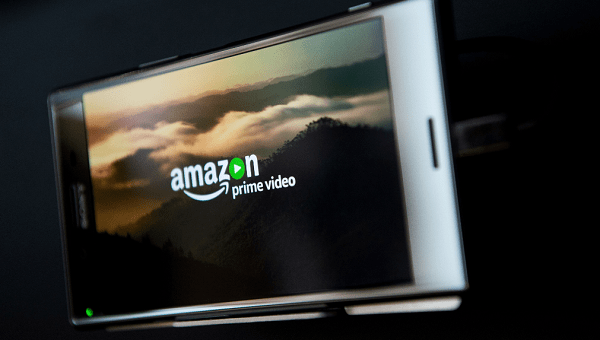 Image result for whats streaming on amazon prime april 2019'