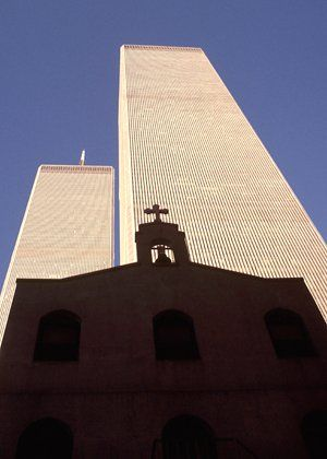 st-nicholas-church-world-trade-center-vl