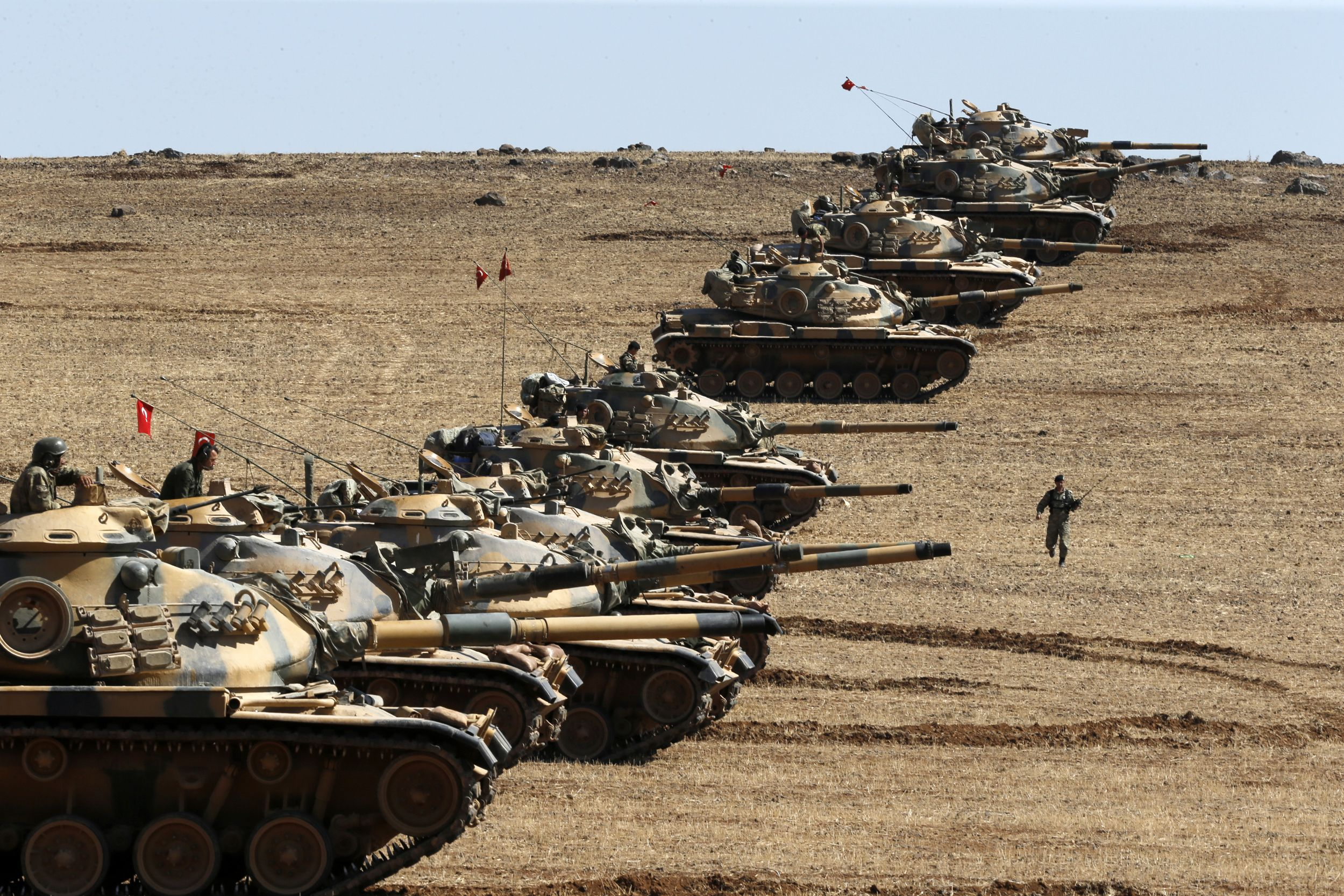 https://i1.wp.com/s.newsweek.com/sites/www.newsweek.com/files/styles/headline/public/2014/10/07/turkish-tanks.jpg