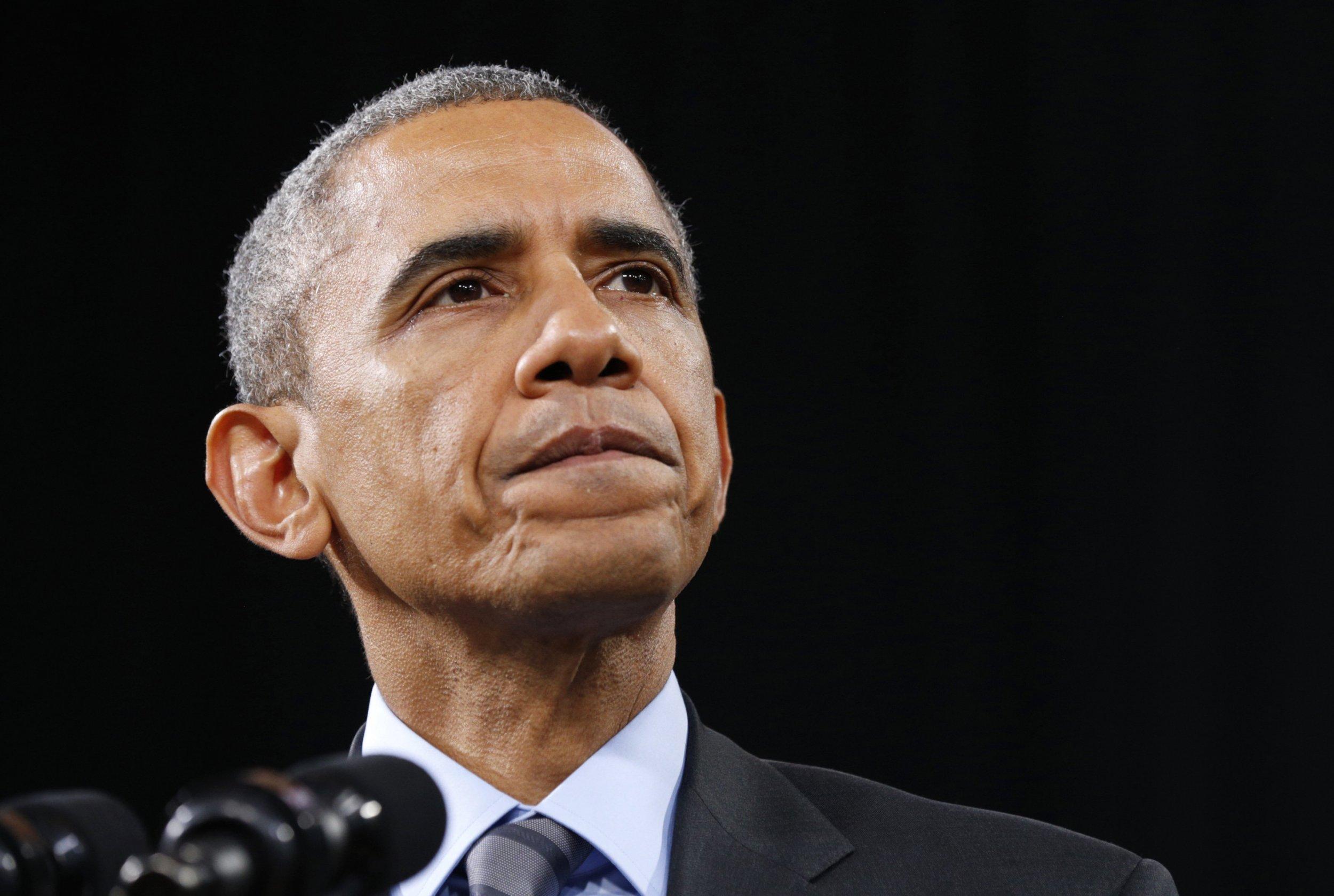 11-23-14 Obama Immigration