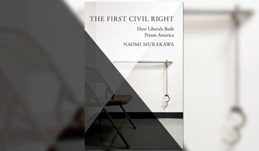 01_06_civilright_book