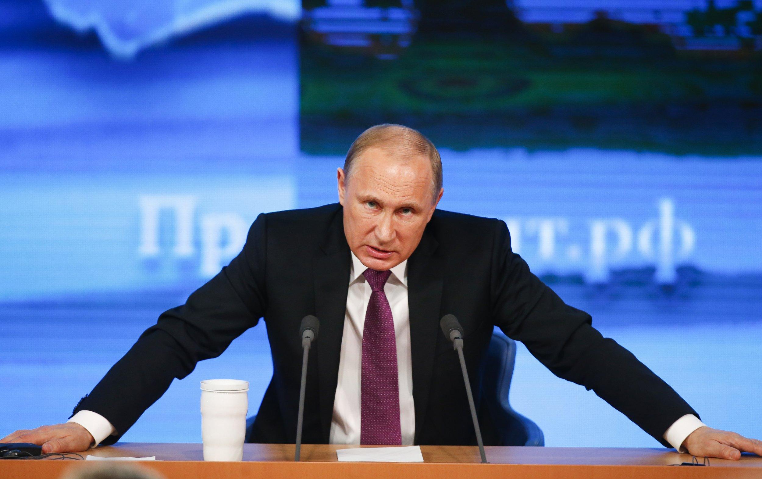 08_11_Putin_01