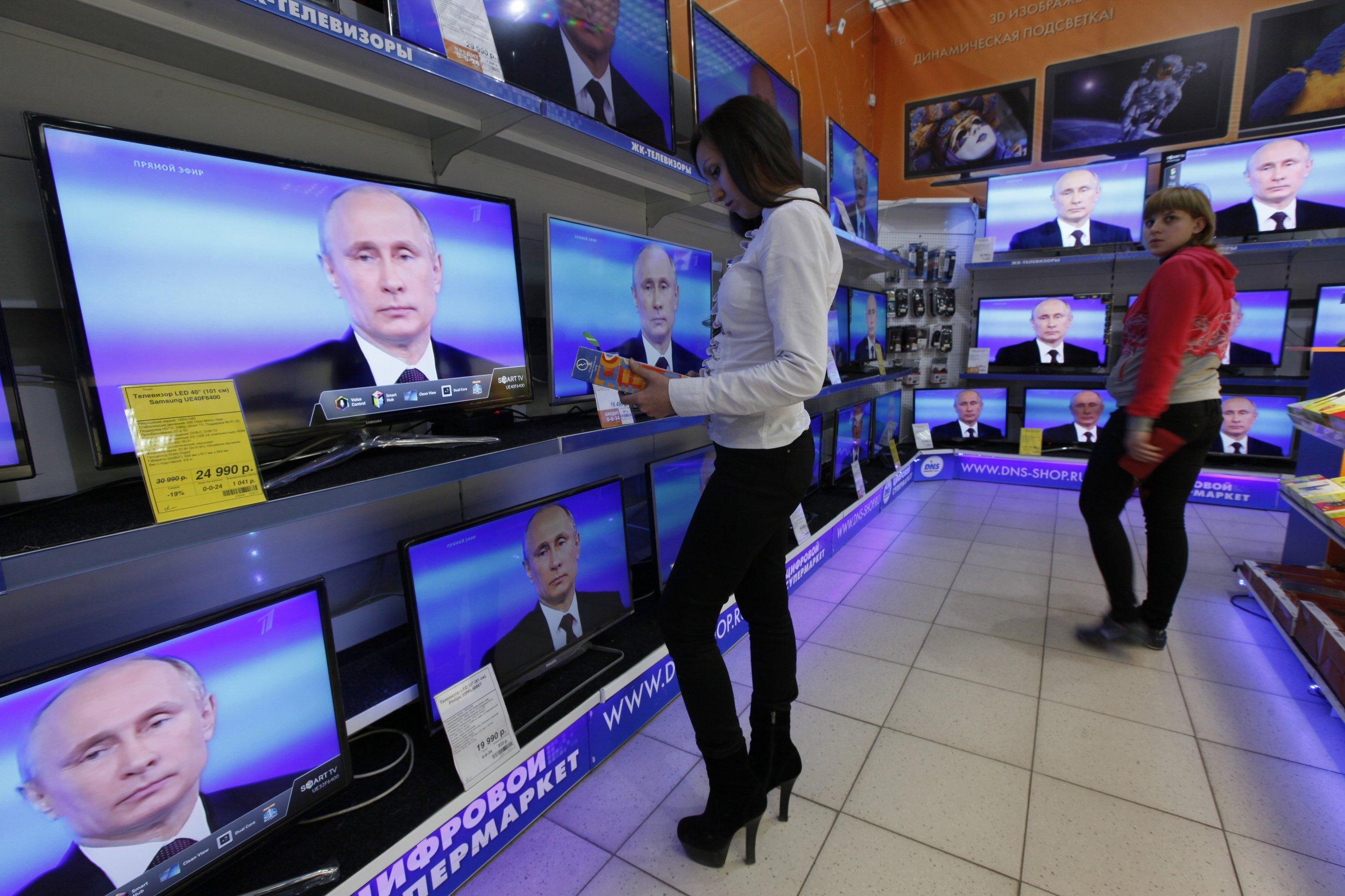 09_25_RussiaPropaganda