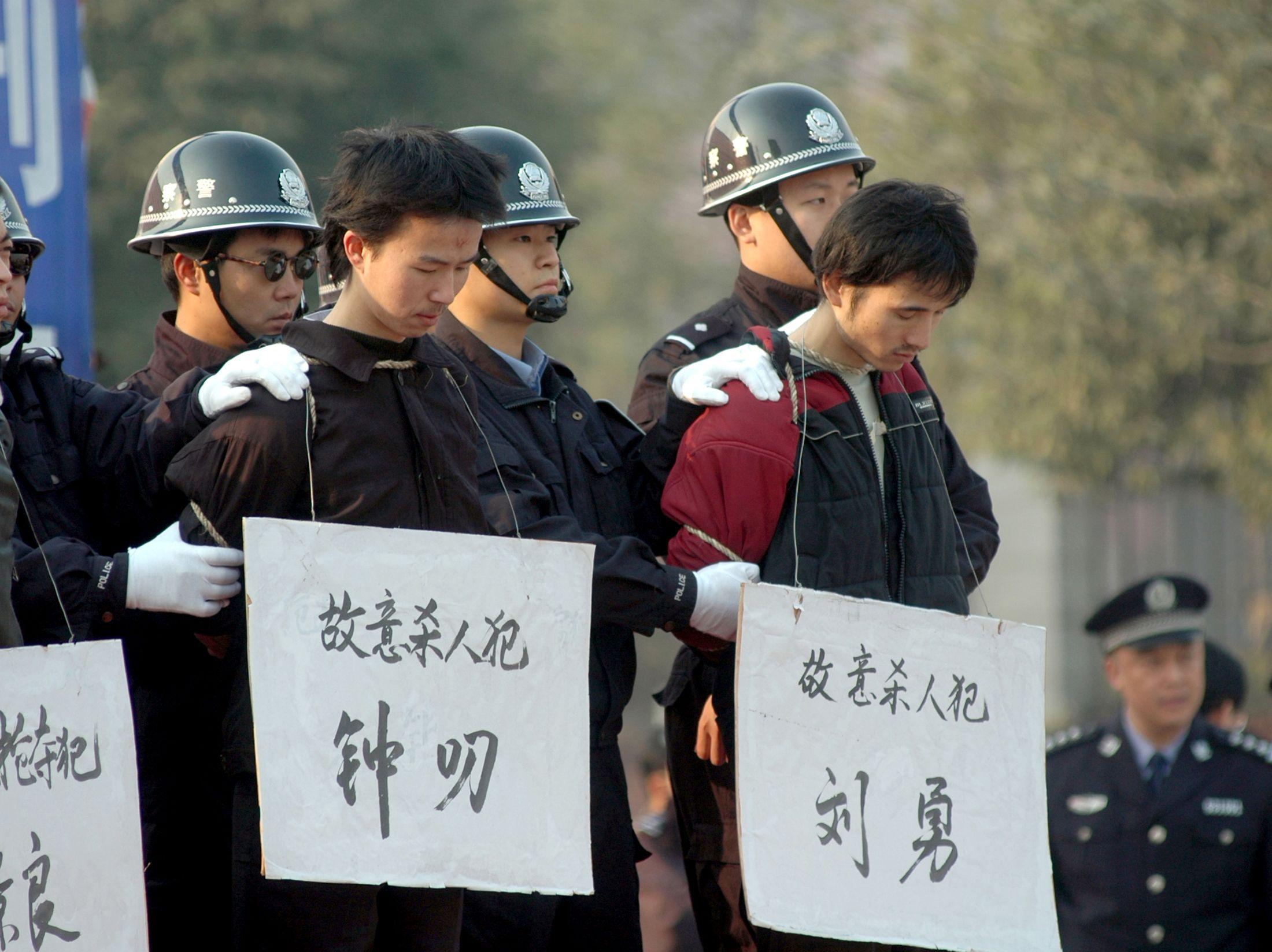 https://i1.wp.com/s.newsweek.com/sites/www.newsweek.com/files/styles/lg/public/2014/10/21/china-death-penalty.jpg