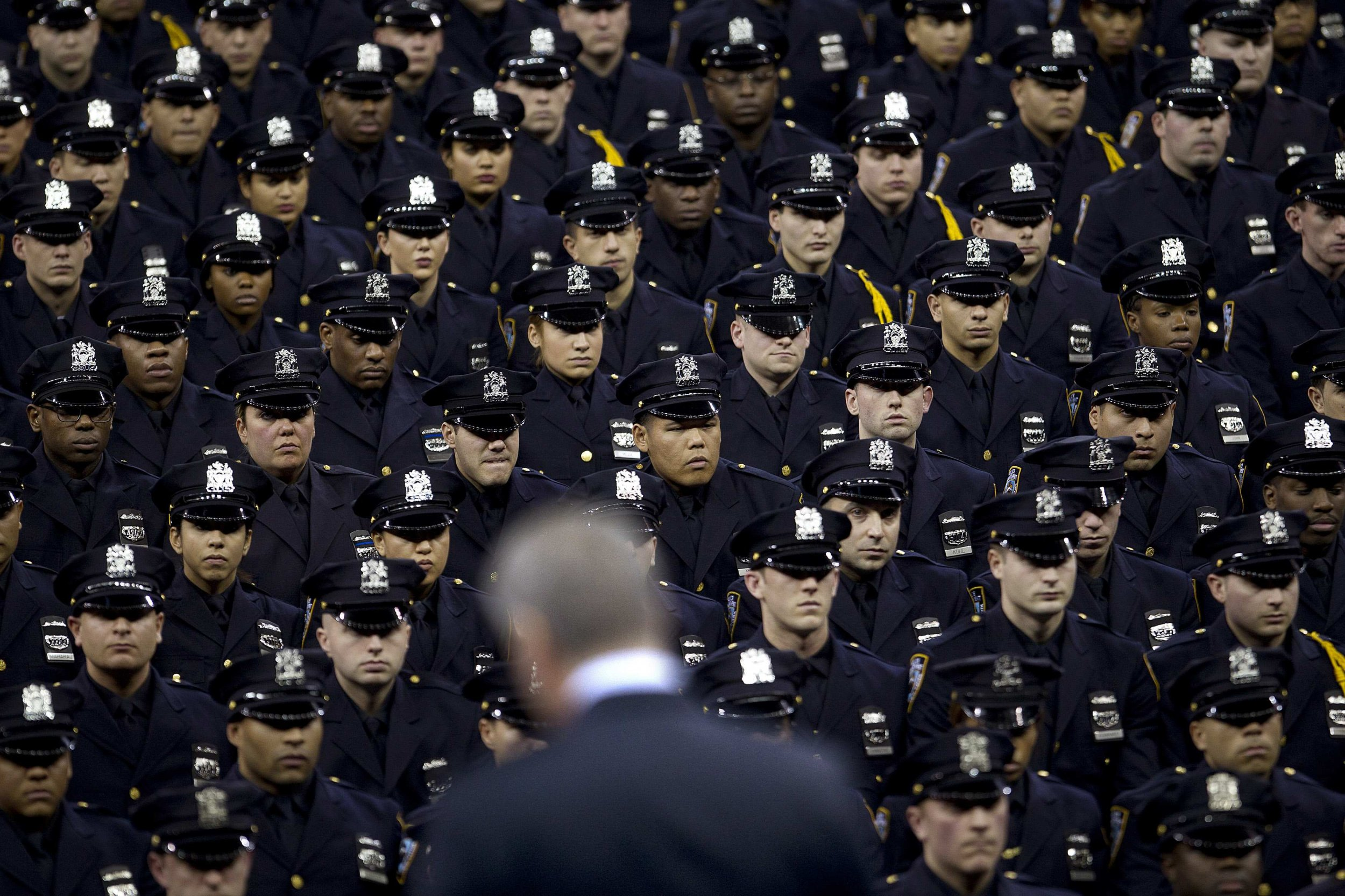 Image result for US police forces