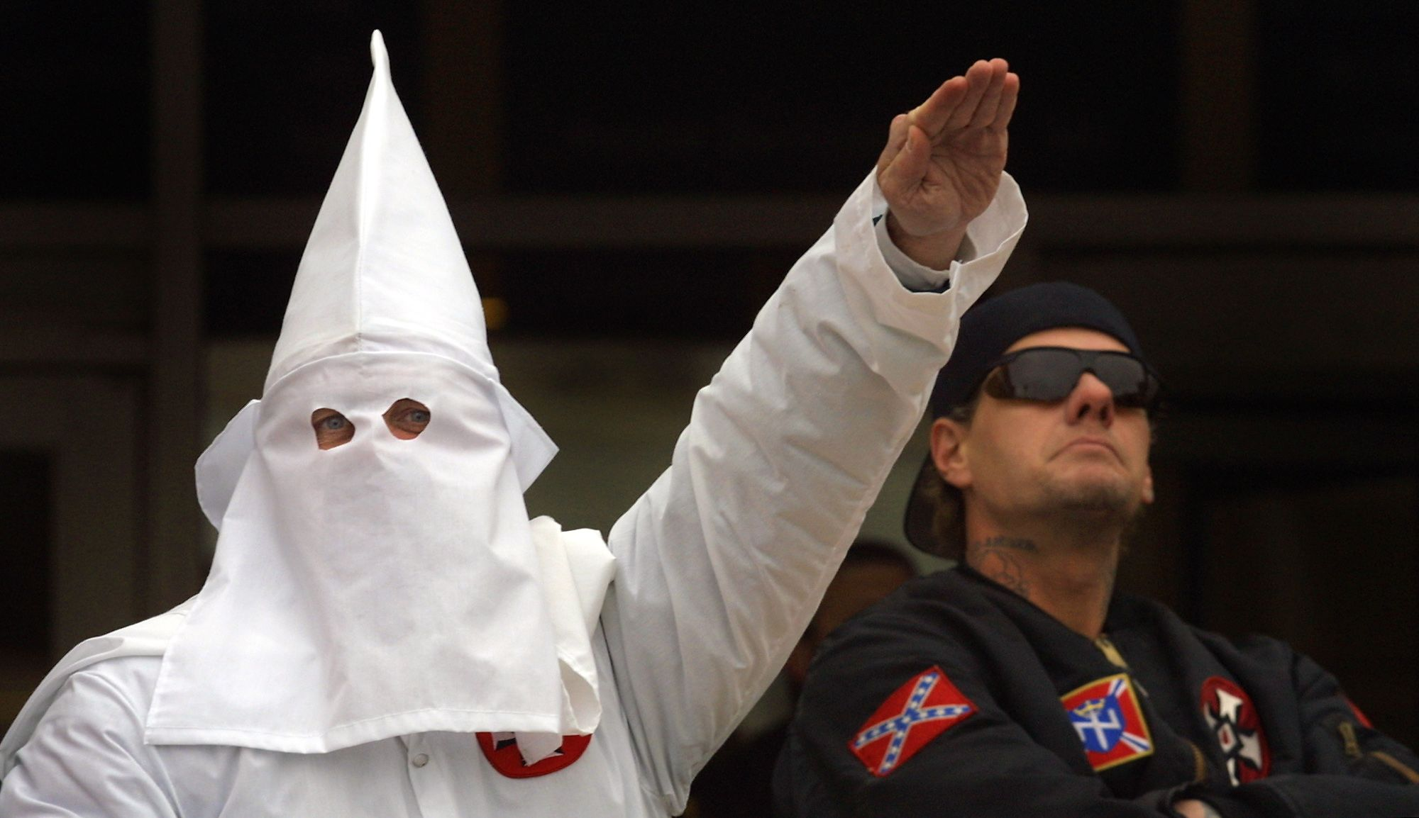 Image result for kkk