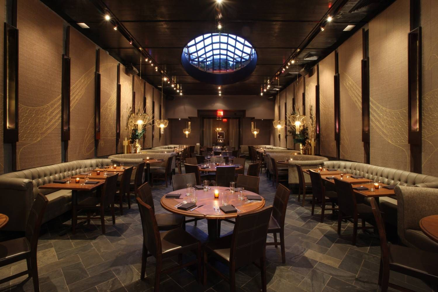 NYC Restaurant Week 2017 20 Of The Best Deals For Lunch And Dinner