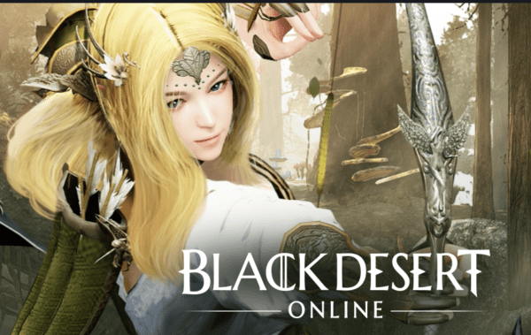 'BDO' Patch Notes: Black Spirit Adventure, Ancient Relic ...