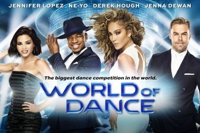 world, of, dance, 2018, duels, 2, recap, results, who, left, eliminated, stayed, cut, tonight, season, 2, episode, 10,