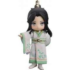 Nendoroid Doll Scumbag System: Shen Qingqiu Good Smile Arts Shanghai