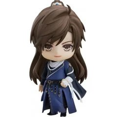 Nendoroid No. 1542 Love & Producer: Qi Bai Grand Occultist Ver. Good Smile Arts Shanghai