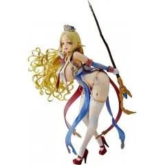 Personnage original à l'échelle 1/6 figurine pré-peinte: Elf Village 4th Villager Priscilla Vertex