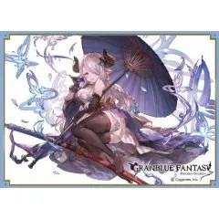 Granblue Fantasy Chara Sleeve Collection Matte Series No. MT979: Narmaya Movic