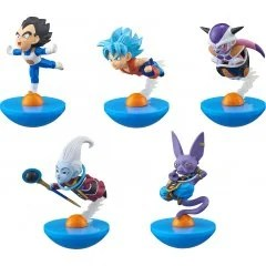 https://www.play-asia.com/yuracolle-dragon-ball-super-set-of-5-pieces/13/709k2f