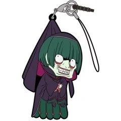 RE:ZERO KARA HAJIMERU ISEKAI SEIKATSU TSUMAMARE STRAP: PETELGEUSE (RE-RUN) Cospa