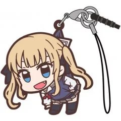 SAEKANO: HOW TO RAISE A BORING GIRLFRIEND TSUMAMARE STRAP: ERIRI SPENCER SAWAMURA FLAT VER. (RE-RUN) Cospa