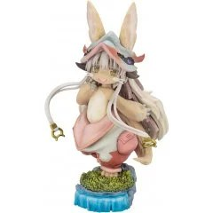 MADE IN ABYSS: NANACHI (RE-RUN) Kotobukiya