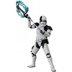 MAFEX Star Wars The Last Jedi: First Order Stormtrooper Executioner - Medicom
