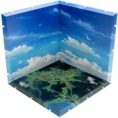 DIORAMANSION 150: SKY PLM