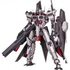 FRAME ARMS 1/100 SCALE MODEL KIT: KONGO Kotobukiya