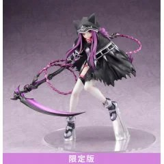 FATE/GRAND ORDER 1/7 SCALE PRE-PAINTED FIGURE: MEDUSA LANCER [LIMITED EDITION] Amakuni