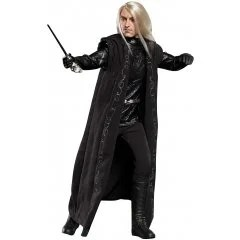 STAR ACE TOYS MY FAVORITE MOVIE SERIES HARRY POTTER AND THE GOBLET OF FIRE 1/6 COLLECTIBLE ACTION FIGURE: LUCIUS MALFOY Star Ace Toys