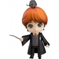 NENDOROID NO. 1022 HARRY POTTER: RON WEASLEY Good Smile