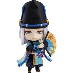 NENDOROID NO. 1029 ONMYOJI: SEIMEI [GSC ONLINE SHOP EXCLUSIVE VER.] Good Smile